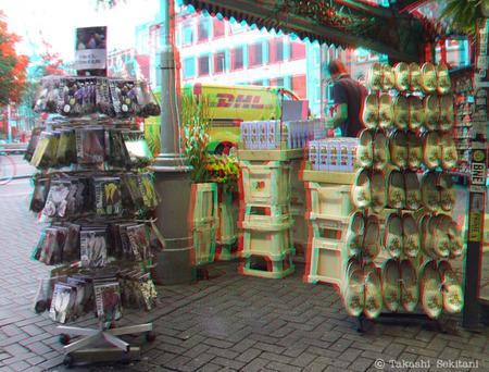 Amsterdam_flowermarket_4_cana_600