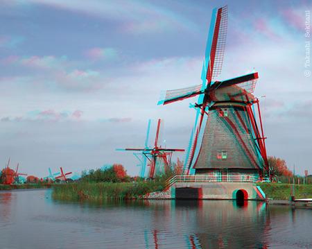 Kinderdijk_windmill_2_hyper_cana_60