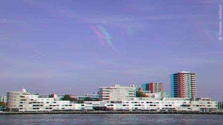 Rotterdam_boattrip_1_cana_800