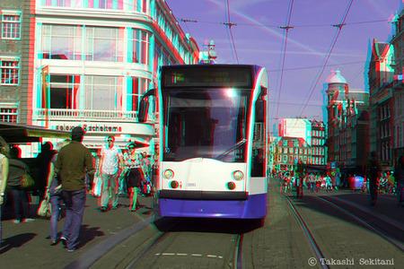 Amsterdam_tram_1_cana_600