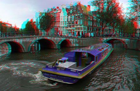 Amsterdam_boat_2_trim_cana_600