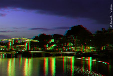 Amsterdam_nightbridge_1_trim_cana_6