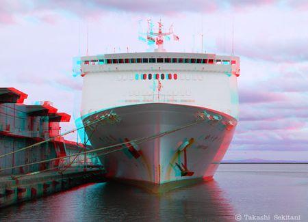 Ferryboat_otaru_1_cana_600