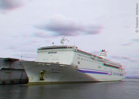 Ferryboat_otaru_2_cana_600