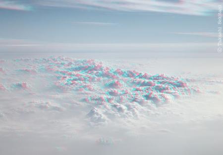 Cloud_osaka_tokyo_2_cana_600