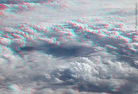 Cloud_osaka_tokyo_3_cana_sharp300_6