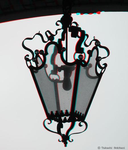 Silhouette_lamp_sapporo_gana_600