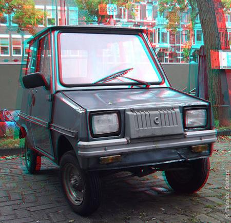 Car_amsterdam_2_cana_600