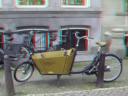Bicycle_amasterdam_1_cana_600