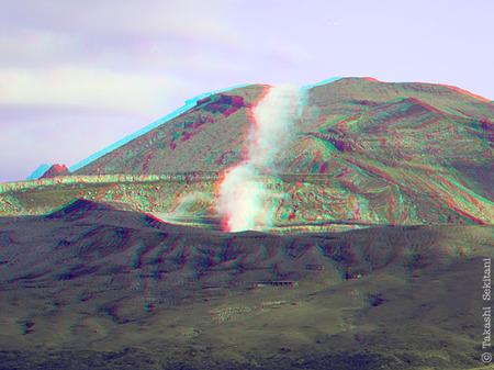 Aso_volcano_1_cana_600