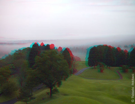 Hyper_golfcourse_1_cana_600_2
