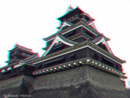 Kumamoto_castle_1_cana_600