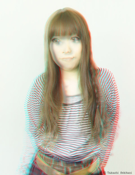 Maskedgirl_1_con_cana_600
