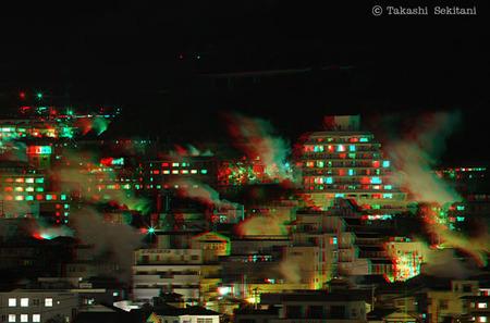 Kannawaonsen_yukemuri_night_1_cana_