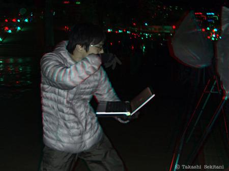 Fwatami_cameras_2_cana_600