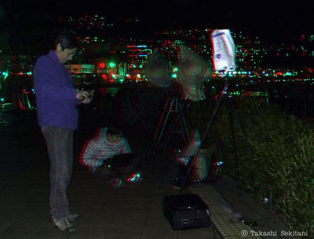 Fwatami_cameras_3_cana_600