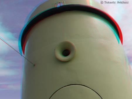 Shipchimney_face_1_cana_600