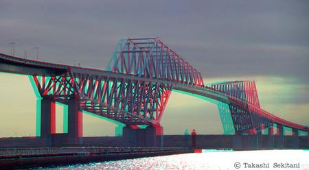 Tokyogatebridge_1_cana_600