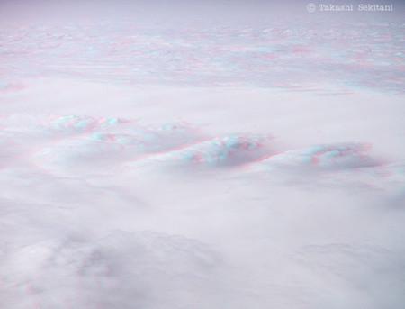 Clouds_3_cana_600