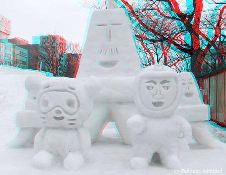 Sapporosnowfestival_yuruchar_1_cana