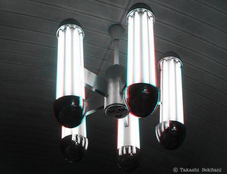 Lights_yodoyabashisubway_1_gana_600