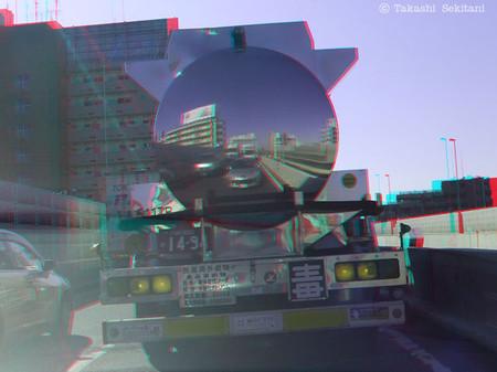 Driveday_cana_600