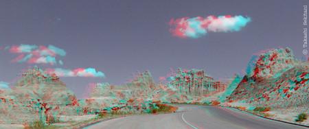 Roadtowest_cana_800