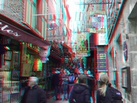 Msm_street_3_cana_600