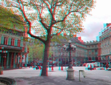 Paris_street_1_cana_600