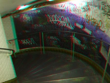 Paris_metro_3_cana_600