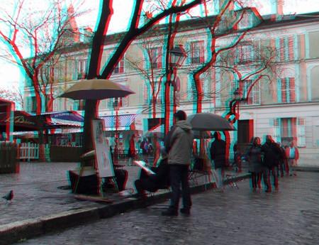 Paris_montmartre_1_cana_600_2