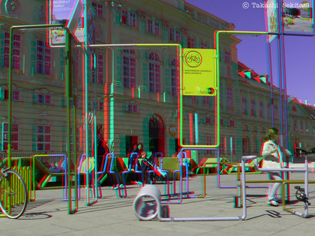 Vienna_town_snap_1_20120425_cana_60