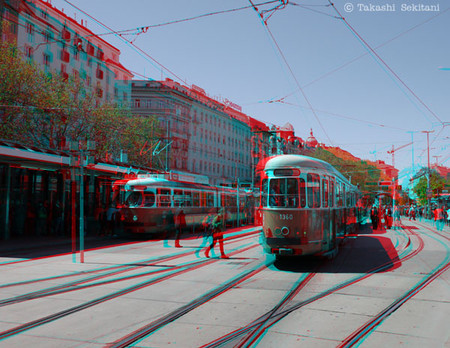 Vienna_sb30cm_1_tramstation_2012042