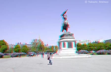 Vienna_sb30cm_11_skateboard_2012042