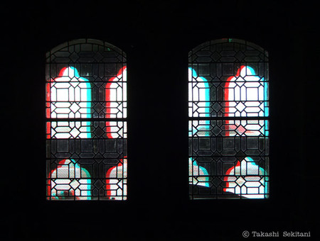 Montsaintmichel_window_1_cana_600