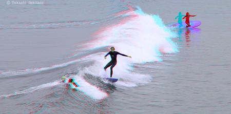 Surfing_pismobeachca_01_trim2_cana_