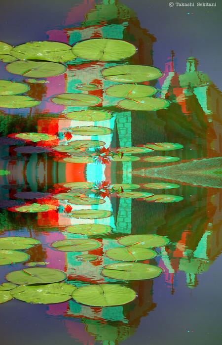 Missionsantabarbara_1_201207_reflec
