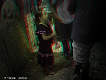 Girl_night_santabarbara_1_201207_cc
