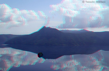 Masyuko_1_201209_trim_cana_600