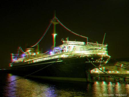 Yokohama_hikawamaru_night_1_2012103