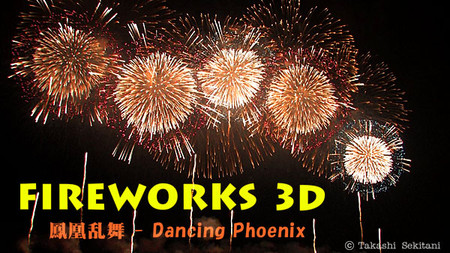 3dfireworks_sekitani_photo_2_600