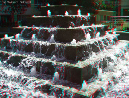 Fountain_2_cana_600