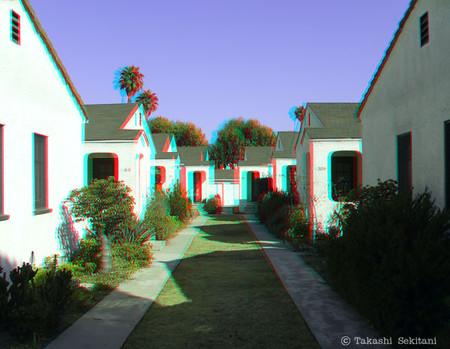 Symmetryhouses_1_cana_600