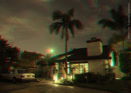 3d_home_cana_600