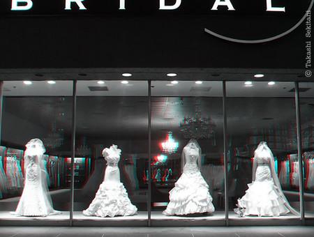 Bridalshop_1_gana_600