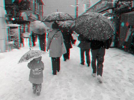 Snowday_1_20130114_cc_gana_600