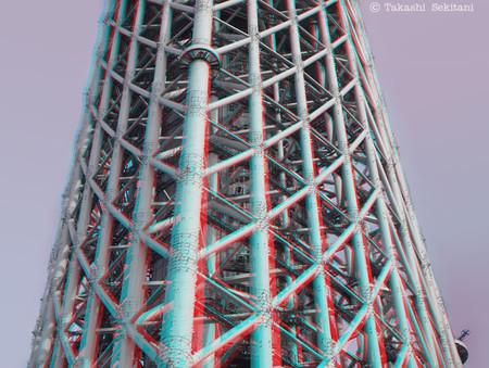 Skytree_1_cana_600