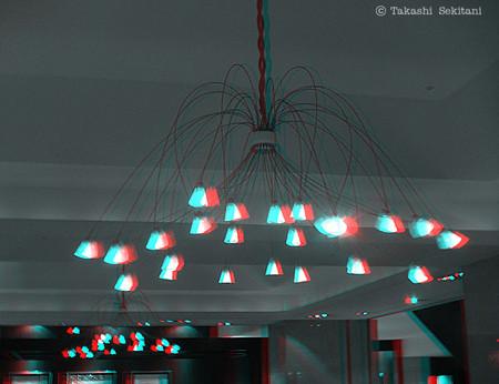 Lights_hotel_gana_600