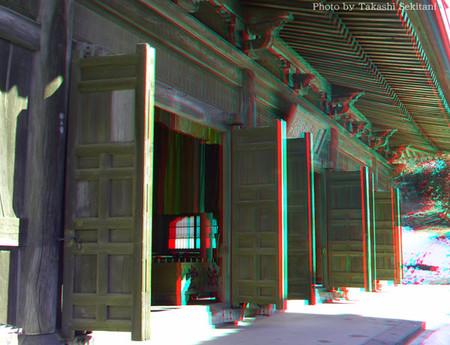 Kenchoji_doors_20130120_cana_600