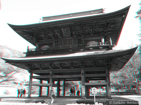 Enkakuji_sanmon_1_gana_600